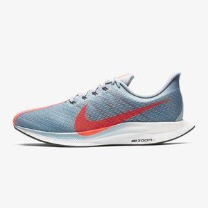 Nike Zoom Pegasus Turbo Men's Running Shoes